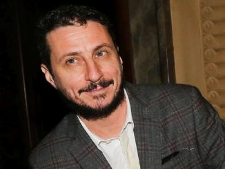 Paolo Bizzarri