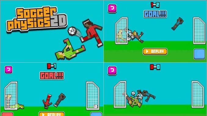 giochi gratis online
