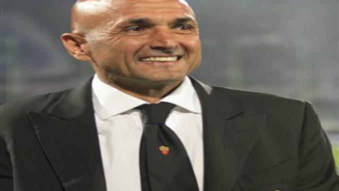 Sampdoria, idea Ansaldi: primi contatti con l'Inter