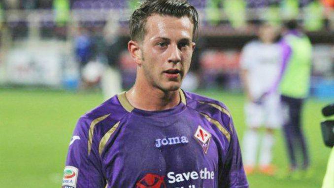Fiorentina, Corvino chiude alla cessione di Bernardeschi: