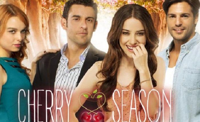cherry-season-2