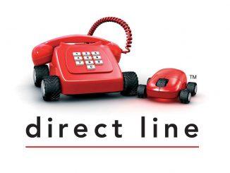 Offerte Direct Line: come risparmiare sulle assicurazioni