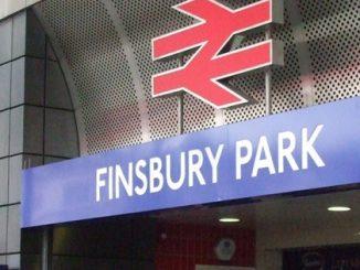 finsbury_park