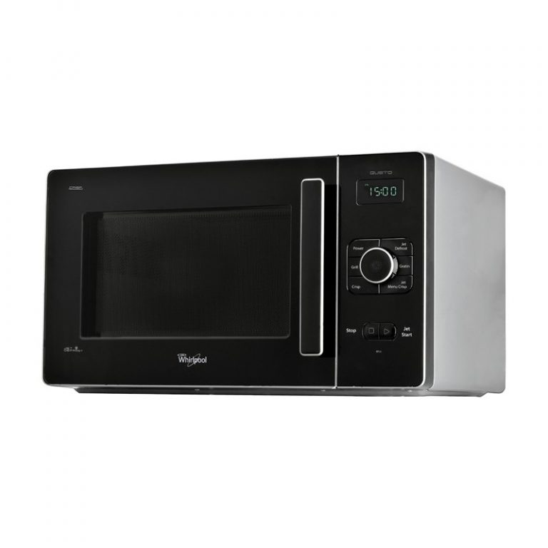 Forno a microonde whirlpool modelli microonde whirlpool i - Forno microonde whirlpool sesto senso ...
