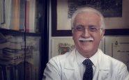 giorgio_calabrese