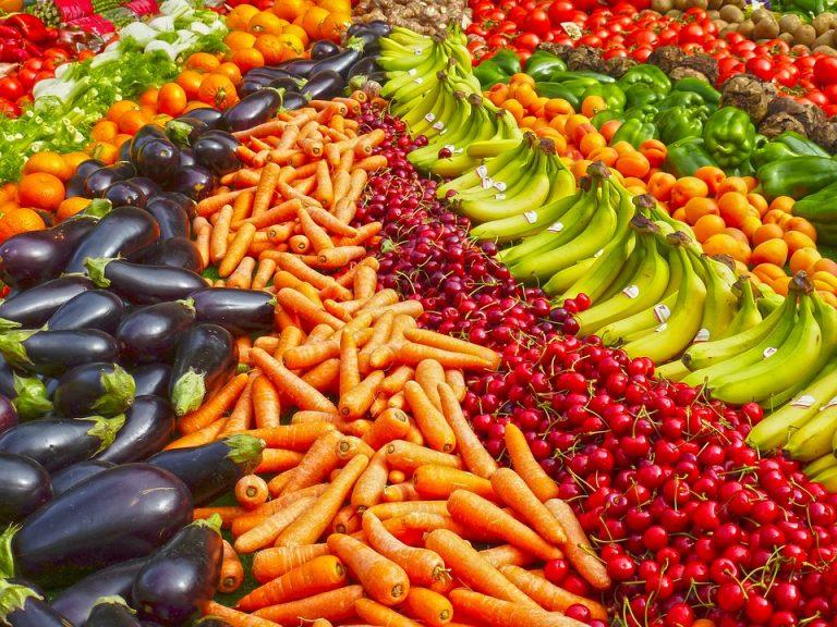 peperoni dimagranti naturali efficaci