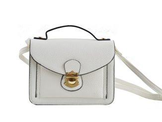 handbags-white-2472100_960_720