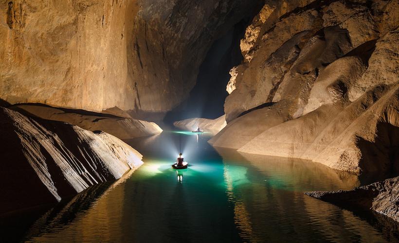 hang-son-doong-cave-vietnam2