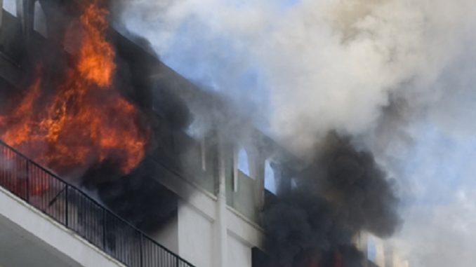 incendio-edificio