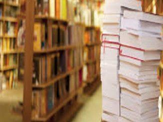 libri venduti