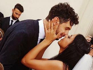 matrimonio-ranocchia