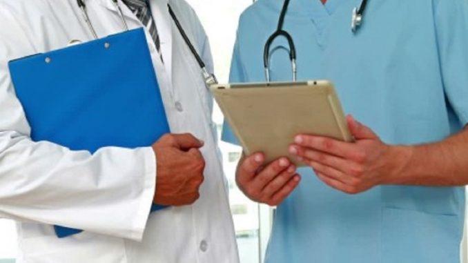 Tumore al seno, in arrivo il vaccino terapeutico