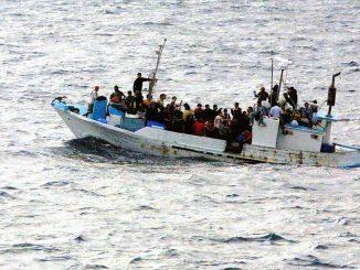 migranti-barca
