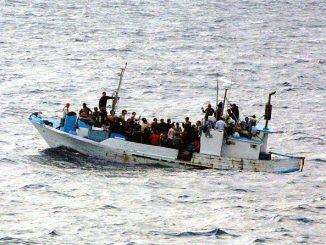 nave-migranti