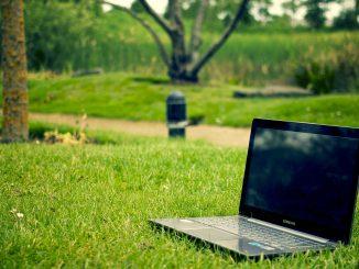 Base d'appoggio per notebook: quale acquistare in rete
