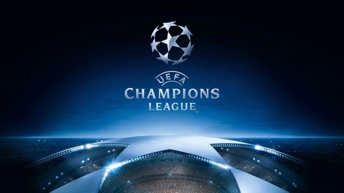Champions ed Europa League: en-plein di Sky sui diritti televisivi 2018