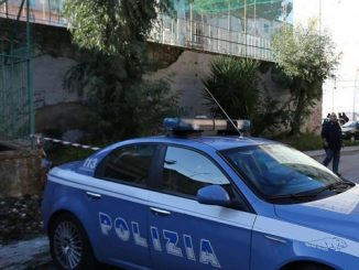 polizia_roma