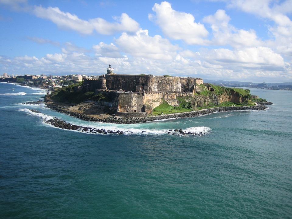 puerto-rico-143340_960_720