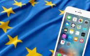 roaming_UE