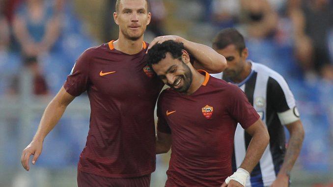 Calciomercato Roma, ultime notizie: Berardi, le ultime trattative