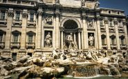 trevi-fountain-298411_960_720