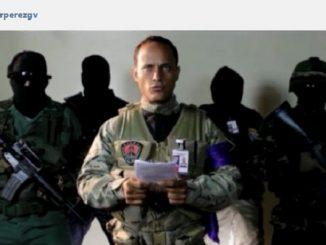 venezuela-perez