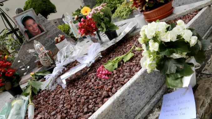 Yara, processo d'appello: Bossetti vuole nuova perizia Dna