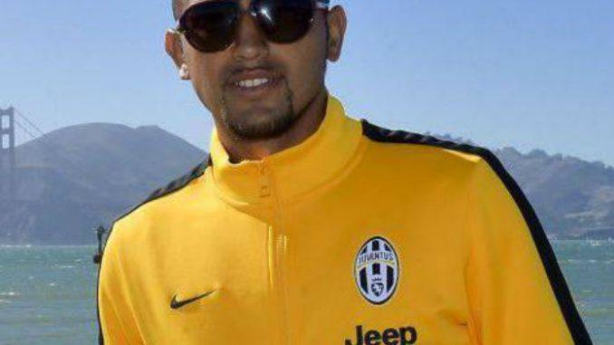 Inter, 40 milioni più Jovetic per Nainggolan: la Roma rifiuta