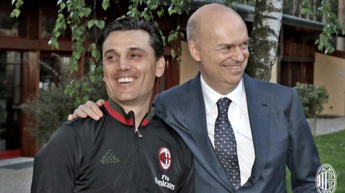 DIRETTA - Milan, Donnarumma firma a breve... per meno anni?