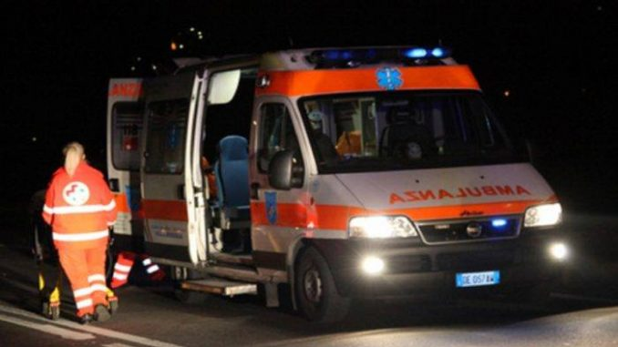 Torino, donna muore soffocata al ristorante per un boccone di carne