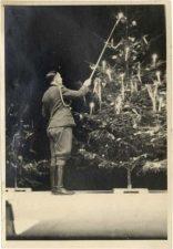 Natale 1944