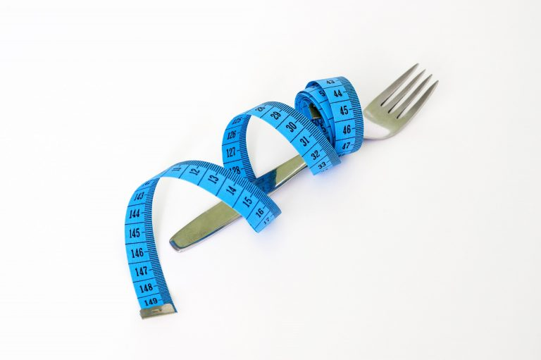 DIETA METABOLISMO