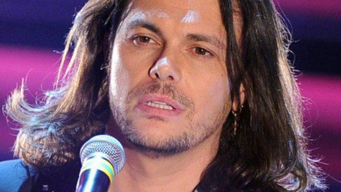 Grignani annulla il concerto a Montefiascone. Sabato all'outlet