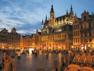 Il-Belgio-viaggia-a-metano-1-1024x612