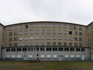 L'hotel più grande del mondo