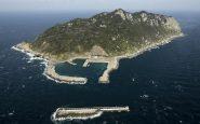 Isola sacra