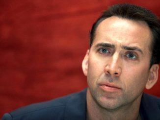 Nicolas Cage: età, vita privata e curiosità