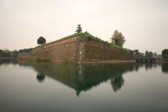 In provincia di Verona