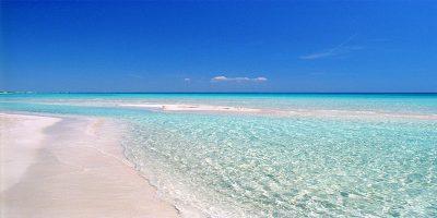 Sembrano Caraibi