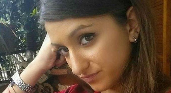 Casaluce, ritrovato il corpo di Angela Picone: era scomparsa da una settimana