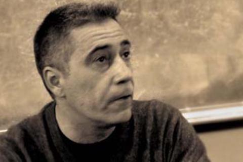 Stefano Rota