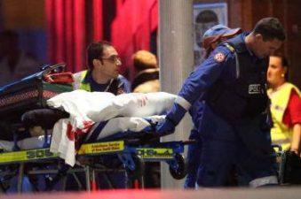 Due ostaggi uccisi