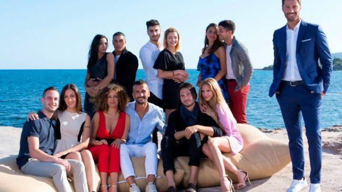 La verità su Francesco e Selvaggia dopo Temptation island: accuse forti
