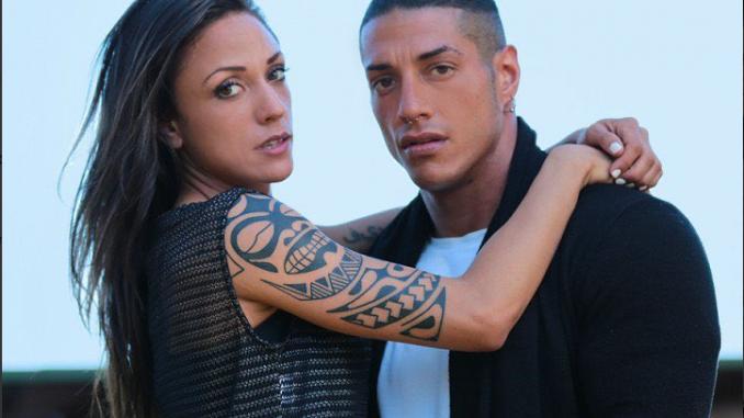 Temptatation Island: Ruben e Francesca single o fidanzati? L'indizio
