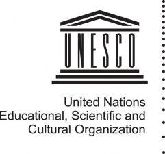 Logo dell'Organizzazione