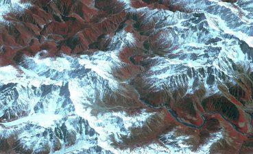 Yarlung_Zangpo_Grand_Canyon
