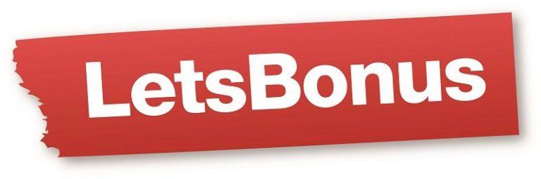 e-commerce Letsbonus