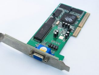 agp-graphics-card-572661_960_720