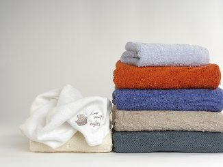 • Asciugamani microfibra: i migliori da acquistare