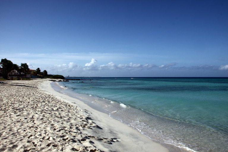 Piccole Antille
